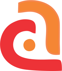 Создание веб-сайтов в Кызыле. http://sandak.ru